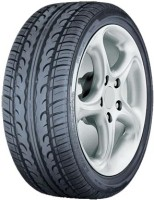 Шины Zeetex HP 102  235/45 R17 97W