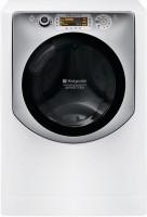 Стиральная машина Hotpoint-Ariston AQD 970D 49 белый