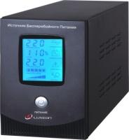 ИБП Luxeon UPS-650D 650ВА