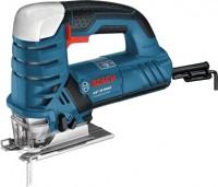 Фото - Электролобзик Bosch GST 25 Metal Professional 0601516000