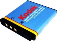 Фото - Аккумулятор для камеры Kodak KLIC-7004