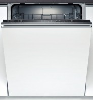 Фото - Встраиваемая посудомоечная машина Bosch SMV 40D40
