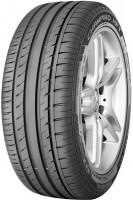 Шины GT Radial Champiro HPY  275/55 R20 117V