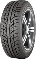 Шины GT Radial Champiro WinterPro  245/45 R17 99V