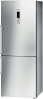 Фото - Холодильник Bosch KGN46AI22