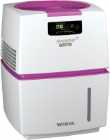 Увлажнитель воздуха Winia AWM-40