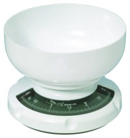 Весы Momert 6130