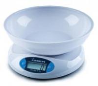 Весы Momert 6800