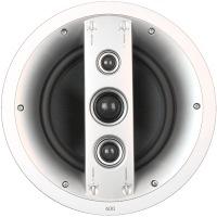 Акустическая система Jamo IC 610