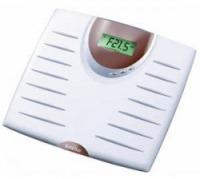 Весы Terraillon 09212