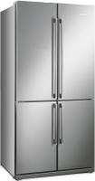 Холодильник Smeg FQ60XP нержавеющая сталь