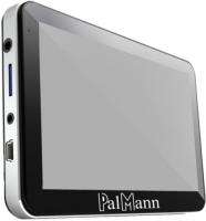 GPS-навигатор Palmann 70D