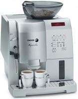 Кофеварка Fagor CAT-44NG