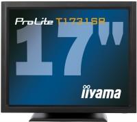 "Монитор Iiyama ProLite T1731SR 17"""