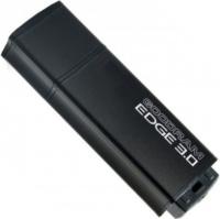 USB Flash (флешка) GOODRAM Edge 3.0  8ГБ