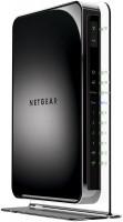 Wi-Fi адаптер NETGEAR WNDR4500