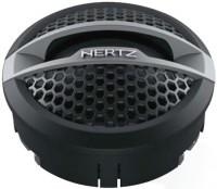 Автоакустика Hertz HT 20