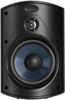 Акустическая система Polk Audio Atrium 4