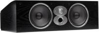 Акустическая система Polk Audio CSi A6