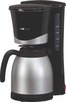 Кофеварка Clatronic KA 3328