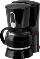 Кофеварка Clatronic KA 3382