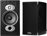 Акустическая система Polk Audio RTi A3