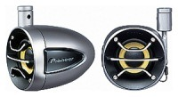 Фото - Автоакустика Pioneer TS-STX99
