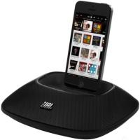 Аудиосистема JBL On Beat Micro