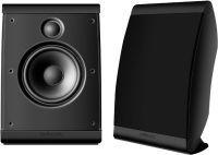 Акустическая система Polk Audio TSi OWM3