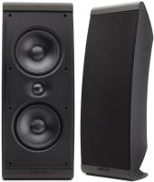 Акустическая система Polk Audio TSi OWM5