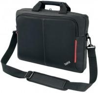 "Сумка для ноутбука Lenovo ThinkPad Essential Topload Case 15.6 15.6"""