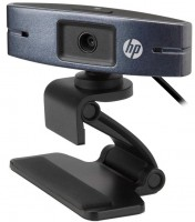 WEB-камера HP HD-2300