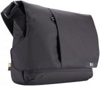 """Фото - Сумка для ноутбука Case Logic Laptop and iPad Messenger 11 11"""""""