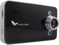 Видеорегистратор Falcon HD29