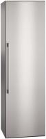 Холодильник AEG S 93000 KZ