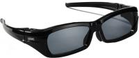 3D очки Loewe 3D Glasses Active