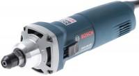 Шлифовальная машина Bosch GGS 28 CE Professional 0601220100