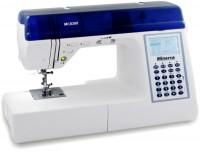 Швейная машина, оверлок Minerva MC8300