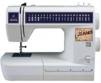 Швейная машина / оверлок Toyota JSBA 21