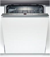 Фото - Встраиваемая посудомоечная машина Bosch SMV 53L00