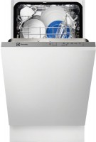Фото - Встраиваемая посудомоечная машина Electrolux ESL 4200