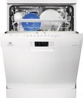 Фото - Посудомоечная машина Electrolux ESF 6550