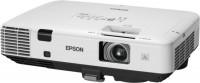 Фото - Проєктор Epson EB-1965