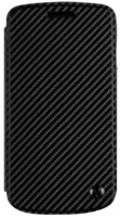 Чехол Zenus Prestige Carbon for Galaxy Note