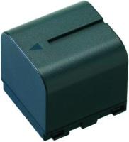 Аккумулятор для камеры JVC BN-VF714UE
