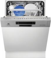 Фото - Встраиваемая посудомоечная машина Electrolux ESI 6710