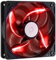 Фото - Система охлаждения Cooler Master R4-L2R-20AR-R1