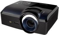 Проєктор Viewsonic Pro9000