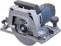 Пила Craft CCS-2200