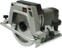 Пила Elektromash PD-2200